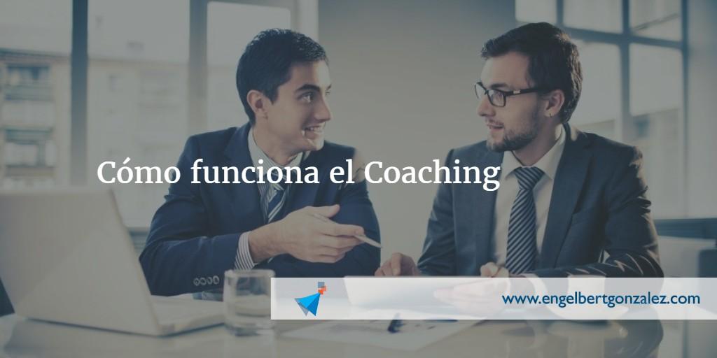 como funciona el coaching tiempo de liderazgo