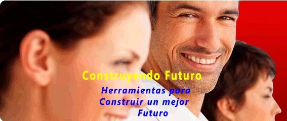 Constuyendo_Futuro