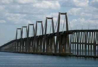Construyendo El Puente por Engelbert Gonzalez - Tiempo de Liderazgo
