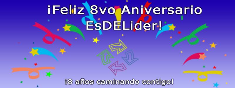 Banner_aniversario_esdelider
