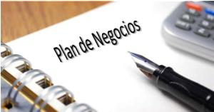 Pasos para Emprender en América Latina por Engelbert Gonzalez