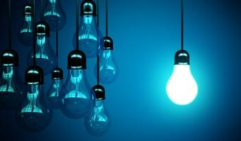 Pasos para Emprender Innovacion por Engelbert Gonzalez