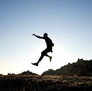 libre_para_correr