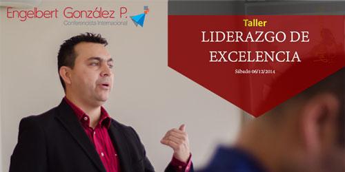 Taller_Liderazgo_de_Excelencia