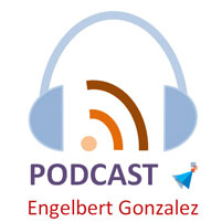 Podcast en iTunes