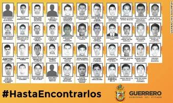 indolencia_enemigo_a_vencer_estudiantes_desaparecidos