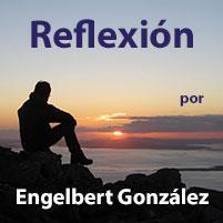 Si-quieres-madurar-por-Engelbert-Gonzalez