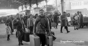 emprendedor emigrante tiempo de liderazgo