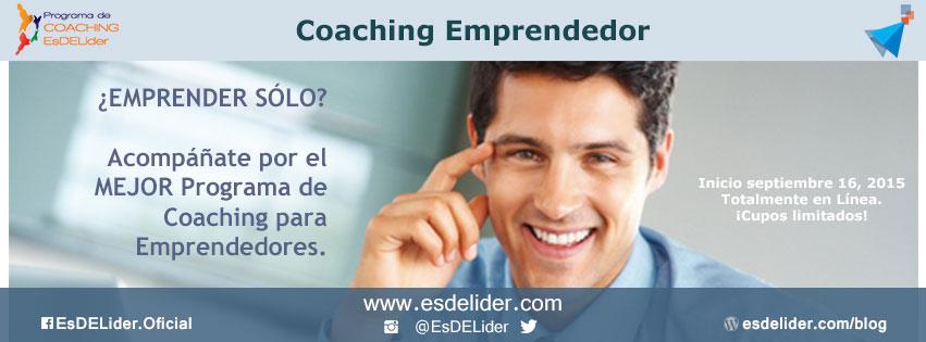 coaching emprendedor en linea