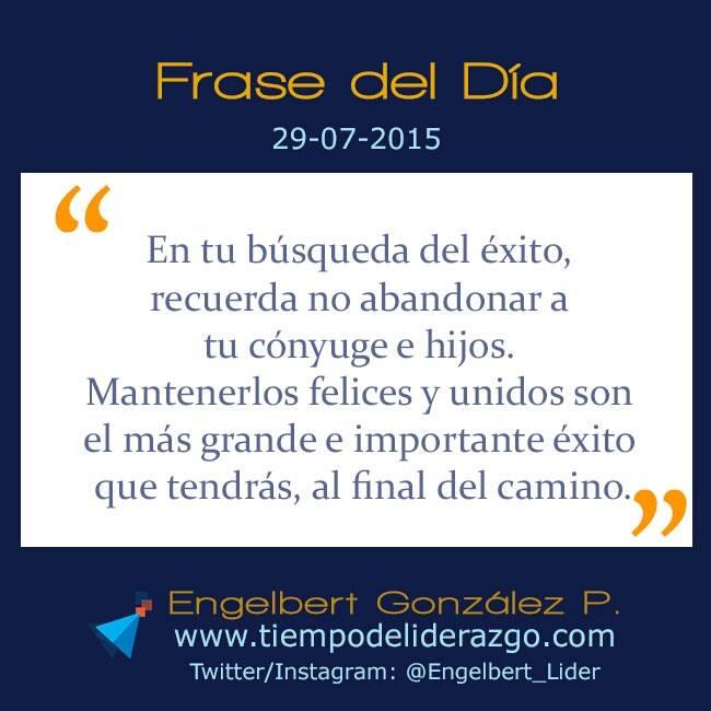 Frase-del-dia-29-07-2015