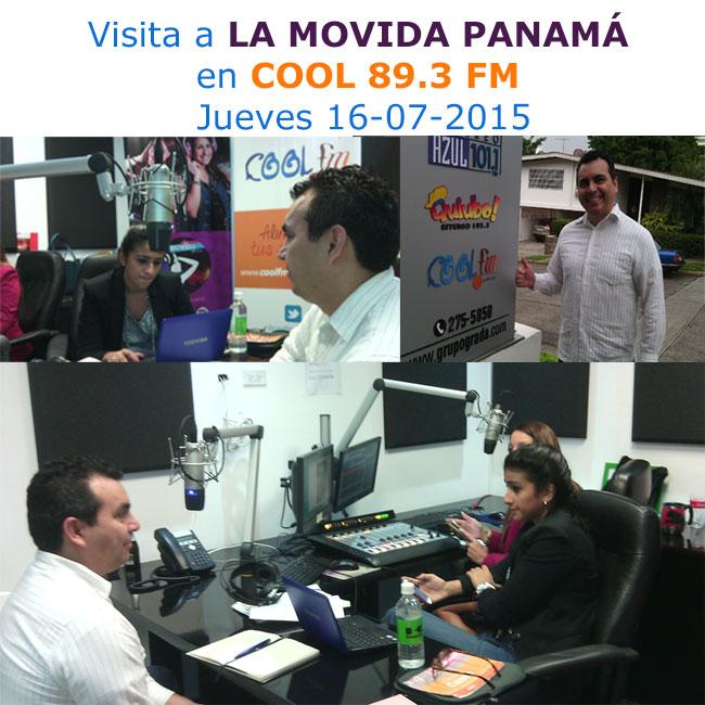 la-movida-panama-1