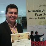 3ra-Certificacion-Internacional-como-Coach