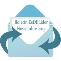 Boletin Noviembre 2015