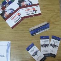 Seminario Internacional de GERENCIA a ONG en Panamá