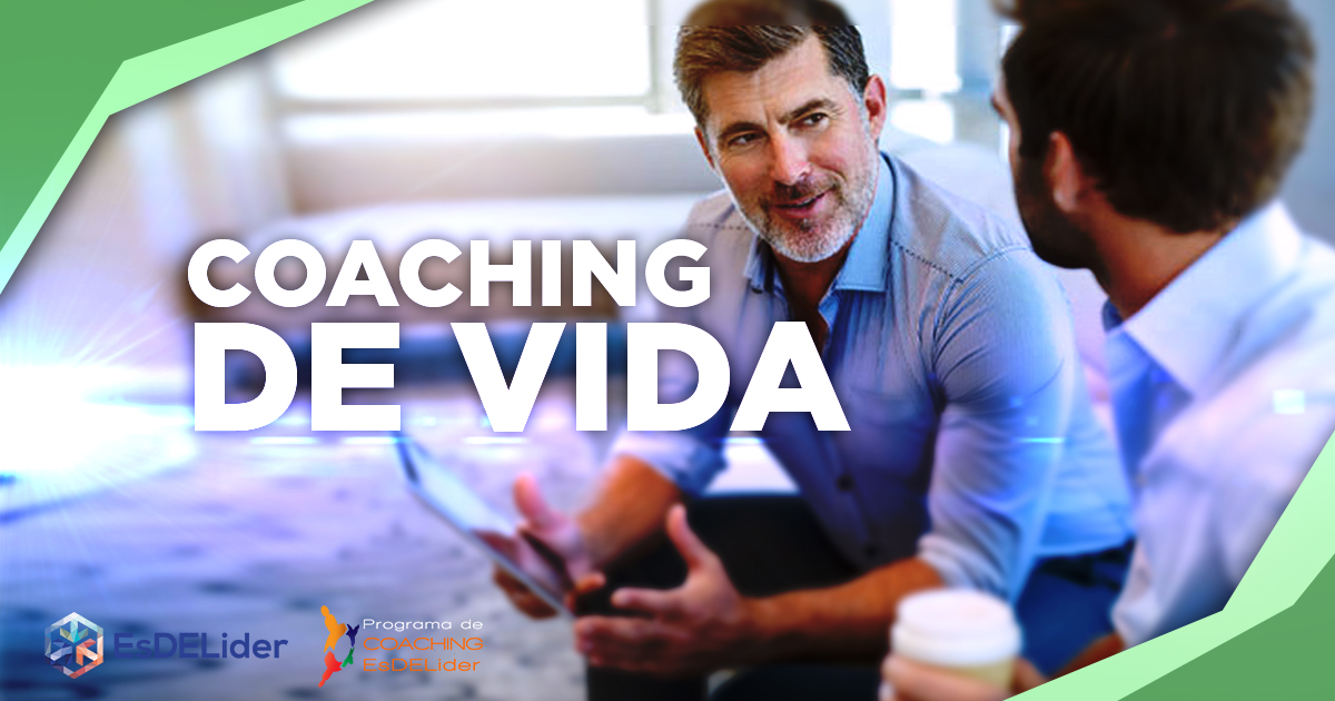coaching de vida en línea 2019