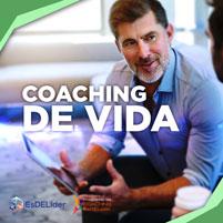 coaching de vida en linea 2019 engelbert gonzalez argentina panama