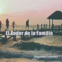 El Poder de la Familia